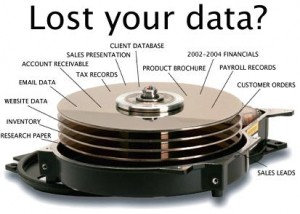 data-recovery (1)
